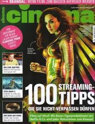 cinema germany mai 2020 free pdf magazine