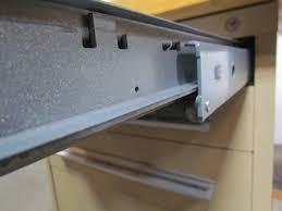 Equipto Modular Drawer Cabinets stanley vidmar cabinets repairing stanley vidmar tool cabinets
