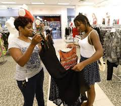 NC Stores Offer Deals To Counter SC Sales Tax Holiday   Charlotte ... Charlotte Wedding Venues Reviews For 336 Custom Figure Skating Dress Tango By Kelley Matthews Designs Where To Ski Snowboard And Tube Near North Carolina 12 Best Drses Images On Pinterest Drsses Oscar De Womens Gowns Designer Clothing Shop Online Bcbgcom Jenny Yoo Collectionbresmaids Elysian Bride Nc Stores Offer Deals Counter Sc Sales Tax Holiday Rehearsal Dinners Dinner Barn Nc Best And Ideas Matthewsmint Hill Weekly Issuu