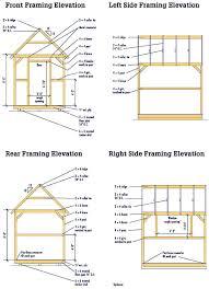 Free Diy 10x12 Storage Shed Plans by Storage Shed Building Plans Free 12 12 Shed Building Plans Diy