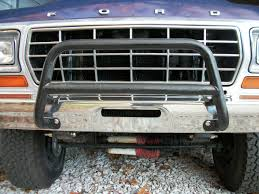 Factory Push Bar - Ford Truck Enthusiasts Forums Cheap Bull Bar Brush Guard Find Deals On Line Local Drivers Fined After Bull Bar Blitz The Northern Daily Leader Truck At Alibacom General Motors 843992 Silverado Front Bumper Nudge 62018 Dee Zee Installreview 14 Gmc Sierra 42018 Bars Leonard Buildings Accsories Chevy Colorado With Push Gofab Design Engineer Westin Elitexd Free Shipping Paramount 541105 Black Double Led Setina Pb400 Push Install 0408 F150 Youtube 3653875 Titan Equipment And
