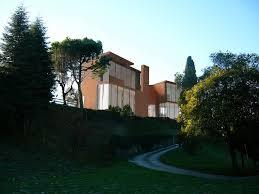100 Holl House Steven Architects Sun Slice