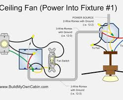 Mainstays Ceiling Fan Wiring Diagram by Ceiling Fan Wiring Diagram Wiring Diagram