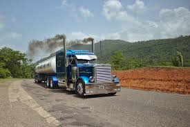 100 Truck Driving Schools In Maine How To Become A Tanker Driver Everything You Need To