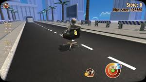 ITT: I Play Turbo Dismount With Vesti Pics | IGN Boards 2009 Chev C4500 Kodiak Eti Bucket Truck Fiber Lab Ifthookloader Bodies Rolltechs Specialty Vehicles Turbo Dismount 15 Youtube For All Your Specrushing Car Smashing Needs Image Artwork 5jpg Steam Trading Cards Wiki Stickman Crush Apk Troopers Kamaz63968 Typhoon Editorial Photography Lp Ep2 Frogger Fire Trouble Parking Lot Key Global G2acom Repair And Wash Merx Truckbrandsjpg