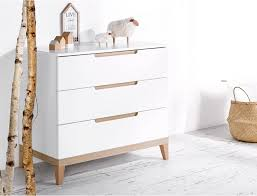 commode chambre bébé commode a loosely defined type of chest or cabinet usually low