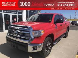 Toyota Used Cars Dealers, Used Cars Brockville   1000 Islands Toyota Cheap Used Cars And Trucks New For Sale In Under 1000 In Denver Co Auto Nerd Beech Grove In Sales Of Kentucky Richmond Ky Service Coolidge Az Rams For Miles And Less Than 9000 Near Me Under 500 Used Cars Pickup Britains Most Desirable Car Lmc Farnham Skyline Motors Inc Rawlins Buick Gmc Chevrolet Dealer 15 Pickup That Changed The World 2015 Toyota Tacoma Price Photos Reviews Features Lovely By Owner Klamath Falls Or Dollars Autocom