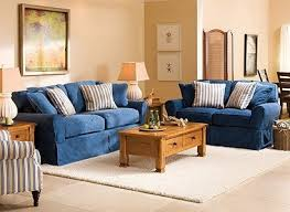 ideas wonderful raymour flanigan living room sets raymour and