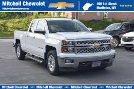 Marlinton - Used Chevrolet Silverado 1500 Vehicles For Sale 2014 Gmc Sierra 1500 Sle Double Cab 4wheel Drive Lifted Trucks Specifications And Information Dave Arbogast Chevy Truck V8 Mud Toy Four Wheel 454 427 K10 Dump Truck Wikipedia Tr Old For Sale Texasheatwavecustomhow Buy A New Or Used Chevrolet Buick Sales Near Laurel Ms Corvette Youtube Hemmings Find Of The Day 1972 Cheyenne P Daily Hancock All 2018 Silverado Vehicles For Pickup Inspirational Iron Mountain 2500hd