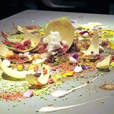 ilot central cuisine alinea tabouret cuisine alinea buffet cuisine alinea alinea buffet cuisine