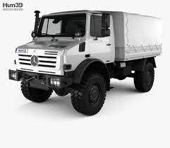 Mercedes-Benz Unimog U4000 Flatbed Canopy Truck 2000 3D Model ... Over Canopy Modular Bed Rack Intrest Tacoma World 2000 Ford Ranger V6 Xlt 4x4 Power Options Ac Canopy Motor Vehicle Canopies Norweld Alinium Fabrication Specialists Ifor Williams Alloy Truck Top Or Double Cab Can Deliver At Classic Accsories Ordrive Polypro 1 Trucksuv Cover Fits Crew Truck Canopy Topper 7 Steps With Pictures Body Builder In Singapore Kian Heng Pte Ltd 14ft Hydraulic Tailgate Jadia Logistics Used 1935 Chevrolet Series Eb For Sale Ontario Hilux Toyota Trucks