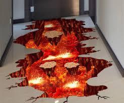 The Inspiration Ferrofluid Lamp by Interactive Ferrofluid Lava Lamp