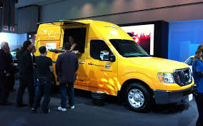 Nissan Food Truck Concepts - 2011 Los Angeles Auto Show - Motor Trend Moms Grilled Cheese Food Truck Gourmet Comfort Constant Videos Cooking Channel Cheesy Street Alaide Hello Daly Gourmelt 2011 La Auto Show Nissan Makes Sandwiches With Its Updated A List Of The Trucks Coming To Naples November 5 Roxys Eater Boston Worcester Say Wooberry Dogfather Press Happy Fall In Love Food Truck Grills Up Filling Scrumptious Sandwiches