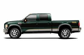 2009 Ford F-Series Cabela FX4 Edition - Conceptcarz.com New 2018 Ford F150 Xlt Sport Special Edition 4 Door Pickup In 2016 Appearance Package Unveiled Download Limited Oummacitycom 2013 Svt Raptor Suvs And Trucks The Classic Truck Buyers Guide Future Home Ideas Best Of Ford Harley Davidson 7th And Pattison For Sale Brampton On 2014 Crew Cab For Sale 2017 Super Duty Photos Videos Colors 360 Views