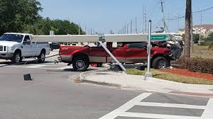 One Injured After Truck Crashes Into Power Pole - News - Daytona ... Publix Truck Driver Saved Crash Victim In Miramar Canal Nbc 6 360 Video Truck Driver Honks Youtube Uncle D Logistics Publix Supermarkets W900 V10 Skin American Car Pinned Under On I295 Jacksonville Wjaxtv Common Vs Contract Carrier Apics Cltd Coach North Port Pulls Man From Sking Car 100_5222jpg How To Drive Semi Best Image Kusaboshicom Abducted Big Rig Carjacked Foo9