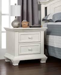 Babies R Us Dresser Knobs by Oxford Baby Cottage Cove 7 Drawer Dresser Vintage White Babies