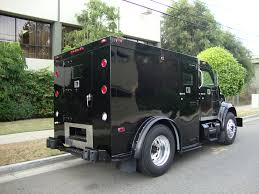 Refurbished International 4700 Custom Ordered Armored Truck Back ... Refurbished Ford F800 Armored Truck Cbs Trucks Mexican Cartel Found Near Border Meet The Police Swat Of Your Dreams Maxim Truck Spills Money After It Hit A Pothole And Crashed On I Wanted Heavy Vehicles Oklahoma Watch Cars Ukrainian Armor Varta 21st Century Asian Arms Race Robbed Outside Southeast Austin Bank Youtube Brinks Stock Photos Garda Armored Yelagdiffusioncom Seek Men Who Car At North Star Mall San Editorial Otography Image Itutions