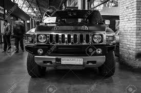 BERLIN - MAY 10, 2015: Full-size SUV (crew Cab Truck) Hummer.. Stock ... New 2018 Ram 1500 Crew Cab Pickup For Sale In Monrovia Ca 1980 Chevrolet Custom Deluxe 20 Pickup Truck Item 2012 Suzuki Equator Rmz4 First Test Motor Trend This 1962 Gmc Is The Only One Of Its Kind But Not A Preowned 2013 Big Horn Chehalis U77482 Quad Vs Trucks Don Johnson Motors Canyon 4wd 1405 Sle 4 Door Oshawa Step Side Promaster Cargo Truck 2015 3d Model Max Obj 3ds Fbx C4d 1977 Ford F250 Bent Metal Customs Ho Scale Lighted F350 Red Trainlifecom Silverado 3500hd Work 4d Near