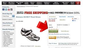 Dollar Car Discount Codes / Extended Stay Downers Grove Dollar Full Size Car Online Coupons Autoslashs Cheap Oneway Car Rental Guide Autoslash Dollar Thrifty Rent A Belgrade Everything You Need To Know About Renting In Iceland Family Smartspins Smart App Economy 13 Tips Tricks For Saving Big On Rentals Budget Discounts Upgrades Chabad Home Facebook Official Travelocity Promo Codes 2019 Code Dollar New Store Deals