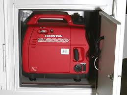 Generator Storage Open | Fits The Honda 2000i Generator. PLE… | Flickr 2012 Northstar Campers Joplin Mo Us 15000 Vin 2018 Gmc 1500 Liberty West Chesterfield Nh Rvtradercom 2019 12 Stc Ledvupgeuuckcamperadvtunorthstarmattressfirm 850sc Brave New World Traveler Tour Of A 2016 Laredo Sc Truck Camper Youtube 2017 850sc For Sale In Murray Cstruction My Wc Welding Metal Work Banjo Camping Some Food But Mostly Used 600ss Oregon Or Jeffs Shed Null