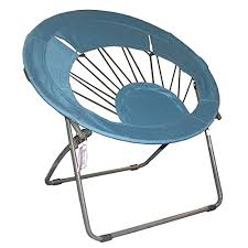 Super Bungee Chair Round By Brookstone by Amazon Com Brownround Chair For Living Room Use Garden U0026 Outdoor