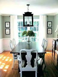 Dining Room Curtain Designs Drapes Curtains Images Ideas Best Country