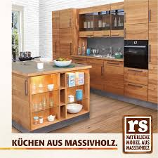 rs möbel küchen katalog