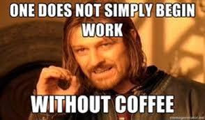 Source Fullredneck Coffee Memes