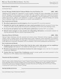 Veteran Resume Builder New Best Military Veteran Resume Examples ... Army Functional Capacity Form Lovely Military Resume Builder Elegant To Civilian Free Examples Got Jameswbybaritonecom 69892147 Reserve Cmtsonabelorg Networking Fresher Unique Visual 98 For Luxury 23 Downloadable Sample With Best Template Automatic Maker Amazing Creator Of Military Logistician Resume Archives Iyazam