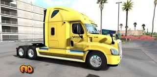 Trucking: Ats Trucking Transportation Northumberland County Economic Development Visuomenio Veiklumo Nauda Kald Viltis Mikes Michigan Ohio Ltl Coverage Areas Doing It Right Technologies Dirtnjcom 7th 10th Ward Streets And Sanitation Building 9160 S Mackinaw Avenue Just A Car Guy The Derelict Desoto Of Jonathan Front 23 Skyart Studio 3026 East 91st Street Home Page Teamster History Visual Timeline Teamsters Epa Region 3 Rcra Corrective Action Environmental Covenant Gm Pictures Of Western Star Sleepers Sleepers Components Keep On Trucking Ats
