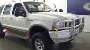 2003 Ford Excursion Used PARKER/DENVER METRO,CO TSGauto.com - YouTube Used 2013 Ford F150 Fx4 For Sale Denver Co Stkf19954 2012 Svt Raptor Tuxedo Black Truck Tdy Sales Tdy Parkdenver Metroco Tsgautocom Youtube F800 In Colorado Trucks On Buyllsearch 2018 Platinum Cars The Best In Levis Auto Denver New Service And Family Supercrew Larait 4wd At Automotive Search 2017 Golden For Sale Sold Unic Ur1504 Boom Crane On
