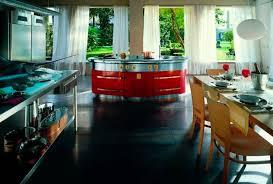 cuisine modulaire professionnelle cuisine contemporaine en acier modulaire professionnelle