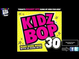 Kidz Bop Halloween Hits by Kidz Bop Kids Watch Me Whip Nae Nae Youtube Math