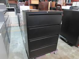Stanley Vidmar Cabinets Locks by Used File Cabinet Los Angeles Used Filing Cabinets Orange County