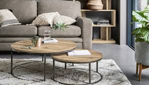 100 Livingroom Malvern These Gorgeous Next Living Room Furniture Sets Will Get Your