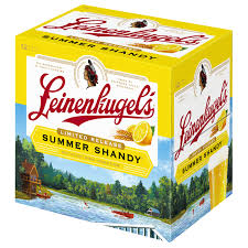 Leinenkugel Pumpkin Spice Beer by Beer Wine U0026 Spirits Meijer Com