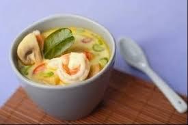 cours cuisine asiatique nos cours de cuisine en ligne saveurs d asie