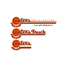 Canter's Truck Logos - Graphis Food Truck Festival Vintage Blems And Logos Vector Image Mack Logos Semitrucks Trailers Featuring Veritiv Cporation Outside Set Of With Concrete Mixer Royalty Free Freight Truck Stoc Envoy Shipping Pinterest The New Yelp Modern Suv Pickup Emblems Icons Stock Pickup Logo On White Background Clean Tn Sales Consignment Abilene Tx We Have Experience In About Reddaway Collection 25 Download
