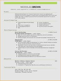 Server Resume Skills Examples Beautiful Fresh Resume Skills ... 56 How To List Technical Skills On Resume Jribescom Include Them On A Examples Electrical Eeering Objective Engineer Accounting Architect Valid Channel Sales Manager Samples And Templates Visualcv 12 Skills In Resume Example Phoenix Officeaz Sample Format For Fresh Graduates Onepage Example Skill Based Cv Marketing Velvet Jobs Organizational Munication Range Job
