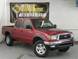 2001 Toyota Tacoma For Sale Nationwide - Autotrader 2006 Subaru Outback For Sale Nationwide Autotrader Sacramento Craigslist Cars And Trucks By Owner Best Car Reviews 2003 Ford F150 2015 F350 2007 Gmc Sierra 2500 2008 Mercury Mariner 2001 Toyota Tacoma