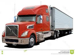 Stock Illustration Red Truck Volvo Vt White Background Image ... Fuel Truck Stock 44087db Trucks Tank Oilmens Garbage Stock Photo Image Of Urban Recycling Shop 75902 New Trucks In Chevy Ford Diesel Mudding Illustration Vintage Blue Chevy Createmepink Rajasthan Indian Photo 150226008 Alamy Classic Cattle Semi Trailer Coe Cab Over Black Outlined Vector Free Images Snow Wheel Truck Tire Tyre Model Car Off Road Who All Has Veled With Wheels And Tires Ford F150 Yellow Retro Fast Food On 362466638 Shutterstock Axial Scx10 Pulling Cversion Part One Big Squid Rc