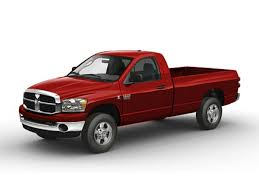 2009 Dodge Ram 2500 ST - Williamsville NY Area Honda Dealer Near ...
