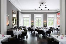 Ubs Trading Floor London ten top london members u0027 clubs