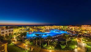 Hotel Ceiling Rixton Meaning by Overview Rixos Sharm El Sheikh