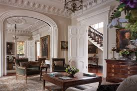 Charleston | SLC Interiors Dream House Plans Charstonstyle Design Houseplansblog Fniture Charleston Home Awesome Homes Southern Classic Historic Mansion Dk Decor Magazine Spring 2016 By South Carolina Beach 2009 And Idea 2011 A Plan Sumacher The Show Winter 2013