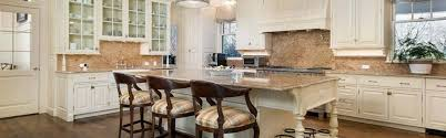 100 Kitchen Design Tips 9 Essential Ideas For Ing Your