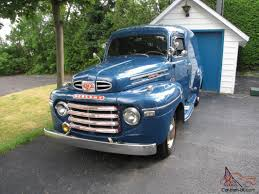 1949 Canadian Mercury Panel Truck 1951 Ford Panel Truck J149 Kissimmee 2014 Images Of Ford Hot Rod Trucks Hd Fr100 Classic Cars Trucks Pinterest For Sale Classiccarscom Cc1095313 1952 Truck201 Gateway Classic Carsnashville Youtube F1 The Forgotten One Truckin Magazine Paint Doug Jenkins Garage Topworldauto Photos Truck Photo Galleries Sale Near Riverhead New York 11901 Classics On 1948 Hot Rods And Restomods F 1