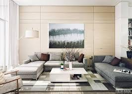 innovative modern lighting living room modern light fixtures table