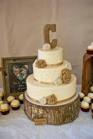 Wooden Cake Stand Wood Slice Standard With Any Package Wedding Australia