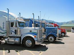 100 Flying J Truck Stop Near Me Truks At Pilot Is A Chain Of Truck Stops Flickr